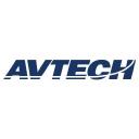 AVTECH Sweden AB logo