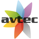 Avtec Media Group - Send cold emails to Avtec Media Group