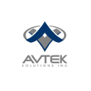AvTek Solutions on Elioplus
