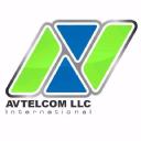 AVTELCOM LLC logo