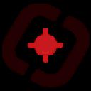 AVTEL logo
