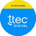 Avtex Solutions, LLC logo