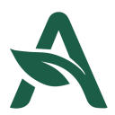 AVT Natural Products logo