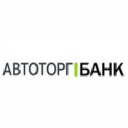 AvtoTorgBank (Major-Auto Group) logo