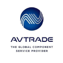 Avtrade Ltd logo