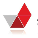 AVT Services Pty Ltd logo