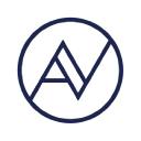 Avtura Limited logo