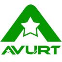 Avurt Inc. logo
