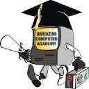 Avuxeni Computer Academy logo