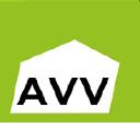 AVV Beheer BV logo