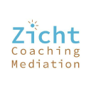 Avvenire Coaching en Mediation logo