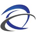 AVVERO Solutions logo
