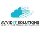Avvid Consulting LLC logo
