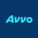 Company logo Avvo