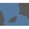 AVweb.com logo