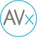 AV Xpert Limited logo
