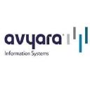 Avyara Information Systems logo