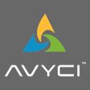 AVYCI Solutions logo