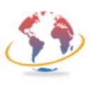 Avyukta Solutions Pvt. Ltd. logo