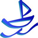 AWDL Inc. logo