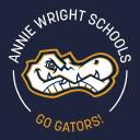Annie Wright Schools