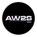 AW2S - Alison World Websites logo