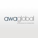 AWA Global S.A. logo