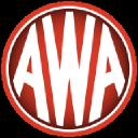 AWA Limited logo