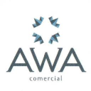 AWA Comercial Ltda. logo