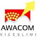 Awacom Services on Elioplus