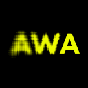 AWA Digital - Send cold emails to AWA Digital