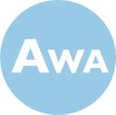 AWA Faucet Ltd logo