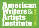 Awai logo icon