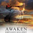 Awaken logo icon