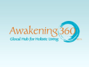 Awakening360 logo