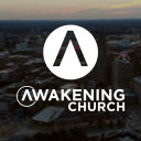 Awakening Church Ministries logo
