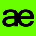 Awakening Events, Inc. logo