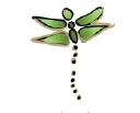 Awakening Possibility Inc. logo