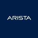 Awake Security logo
