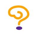 Awake Software LLC logo