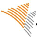 AWAN India Pvt. Ltd. logo