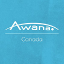 awanacanada.ca