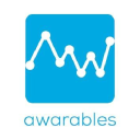 Awarables Company Logo