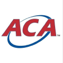 Award Company of America logo