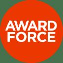 Award Force Company Profile