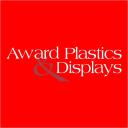Award Plastics & Displays Ltd logo