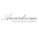 Awards.com logo