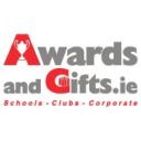 AwardsandGifts.ie logo