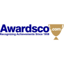 Awardsco logo icon