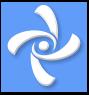 Aware Networks SAS logo